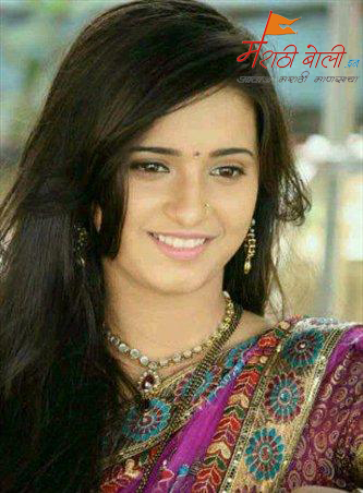 shivani-surve-as-devyani-in-marathi-tv-show