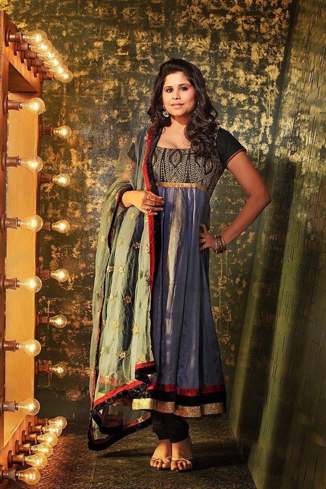 sai tamhankar marathi actress