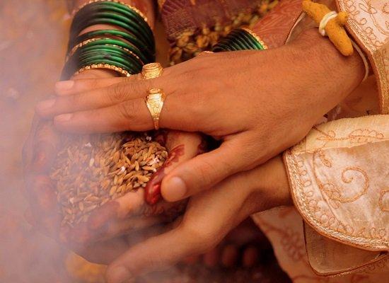 Marathi-Boli-Sparsh